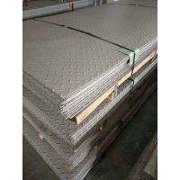 山东聊城生产销售304不锈钢卷/不绣钢板304不锈钢开平板厂家