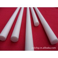 供应PTFE棒四氟棒,聚四氟乙烯棒材,F4棒材