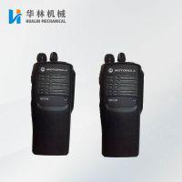 厂家直销GP328防爆对讲机 化工厂用GP328防爆对讲机 矿用防爆对讲机