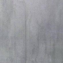 厂家直销仿古砖 家装工程专用砖 防滑耐磨 支持来样定做