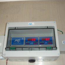 ATI氯气探头,传感器 北京思创恒远 长期备有现货!
