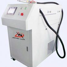 手持激光焊接机厂家,五金激光焊接机价格,手持式激光焊接机价格