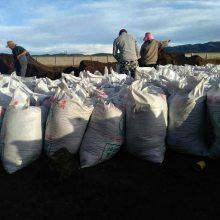 金昌羊粪有机肥中含有植物所需要的大量营养成分微量元素酒泉羊粪张掖羊粪农家肥供应