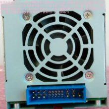 Fujitsu S26113-E601-V70-01 D17-250P1A 250W工控机电源