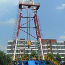 地下水勘测公司联系电话-深研钻井专业施工团队