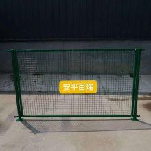 1.2米高桥梁防抛网 高速公路桥上防抛网防落物网 防抛网规范