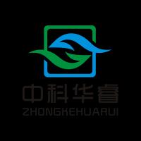 江西省中科华睿节能环保科技有限公司