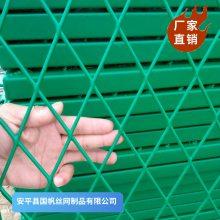 南京防抛网厂家高速桥梁护栏网 铁路路口围栏网