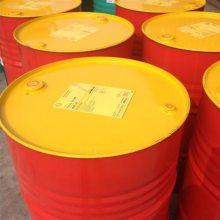 壳牌多机能32气动工具油 Shell Tcula 100 Oil