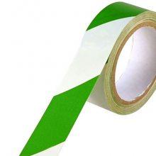江苏 斑马线胶带 PVC胶带厂家 地板胶带 【富汇立】