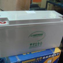 原装荷贝克蓄电池V/12v24AH 荷贝克直流屏普通干电池 特价质保一年