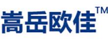 郑州欧佳机电设备有限公司