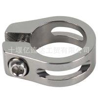 厂家直销4019743配件管夹东风康明斯/C4019743