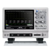 鼎阳SDS3054X智能示波器 SDS3054X,一级代理商供应