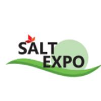 2019第四届全国盐产品制盐设备及包装新材料展览会