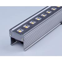 LED无缝对接线条灯