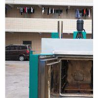 氧化铝陶瓷-陶瓷脱蜡炉-陶瓷烧结炉-鑫宝仪器设备