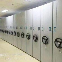 力源密集架 产品具有较强的通用性 品质承诺