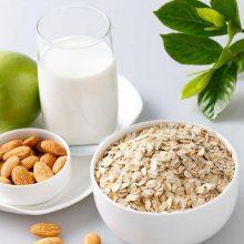 燕麦葡聚糖 燕麦β-葡聚糖80% 200万分子量的 现货直销 欢迎咨询