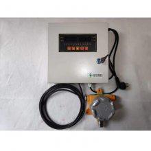 过氧化氢检测仪(适用过氧化氢消毒行业气体浓度检测用)