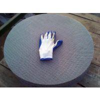 澳洋塑料顆粒過濾網片@鹽城塑料顆粒過濾網片@塑料顆粒過濾網片生産廠家