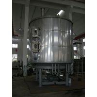 碳酸镁盘式烘干设备