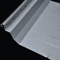 安徽正大钢构采购上海新之杰YX75-470型彩钢屋面板