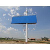 西藏单立柱高炮制作本地厂家