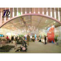 厂家提供展销帐篷 服装展帐篷 器材展帐篷 食品展帐篷