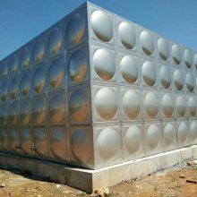 玻璃钢水箱20吨价格表|玻璃钢水箱使用寿命厂家新闻 10吨玻璃钢水罐多钱价格