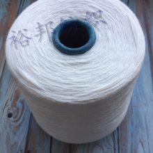 夏日主推纯竹纤维纱16支21支精品好纱线