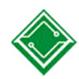 深圳市多尔威电子科技有限公司