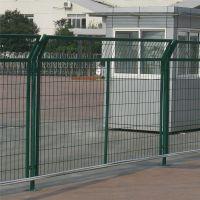 宁波围墙围栏 院墙护栏多少钱一米 安全防护网