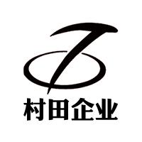 江苏村田燃气模温机有限公司