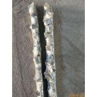 鑫泰牌耐磨堆焊焊条