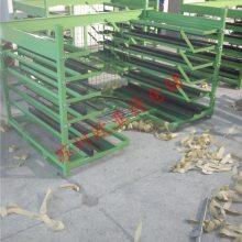 供应南通汽车料架,合肥非标方管料架,扬州汽车零部件周转箱-杭州吉利供应商