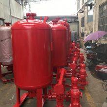 消防稳压机组 上海厂家直销 消火栓稳压泵 消防喷淋稳压泵