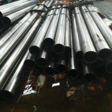 小口径精密不锈钢管生产厂家-山东龙辉精密钢管