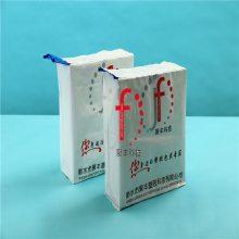 pe袋 重包装袋 重包装袋 20-25(Kg)