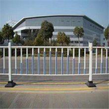 京式交通亚博娱乐平台登录 道路隔离网 道路围栏厂家