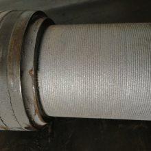 敬业粉末-金属粉末-激光熔覆粉末-Fe55粉末