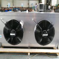 风机箱W2S130-BM03-01EBMPAPST轴流风机