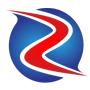 长沙志明水电安装有限公司