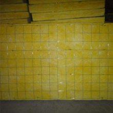 玻璃棉板厂-玻璃棉-艾克威新型建材(查看)