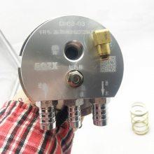 免打孔解放J6寒区版水循环柴油油箱加热器油浮子加热器电加热