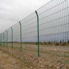 武都区围墙铁丝网围栏-高速公理围栏网-铁丝网围栏网