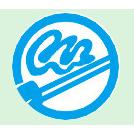 东莞市石排伟征包装制品厂