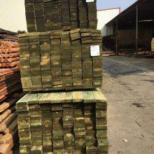 南方松松木板材,南方松上海港榕直销,实木板材南方松图片