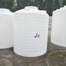 生产6吨塑料桶6立方化工桶水塔储罐牛筋料