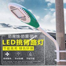 藏族彝族瑶族民族风路灯 太阳能路灯 太阳能LED藏式路灯 户外照明